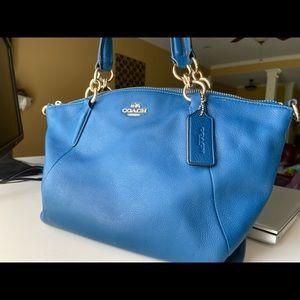 Coach Small Kelsey Handbag